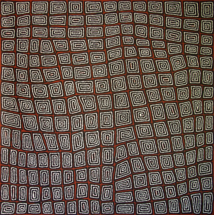 aboriginal-art-painting-artwork-thomas-tjapaltjarri-tingari-cycle-1750