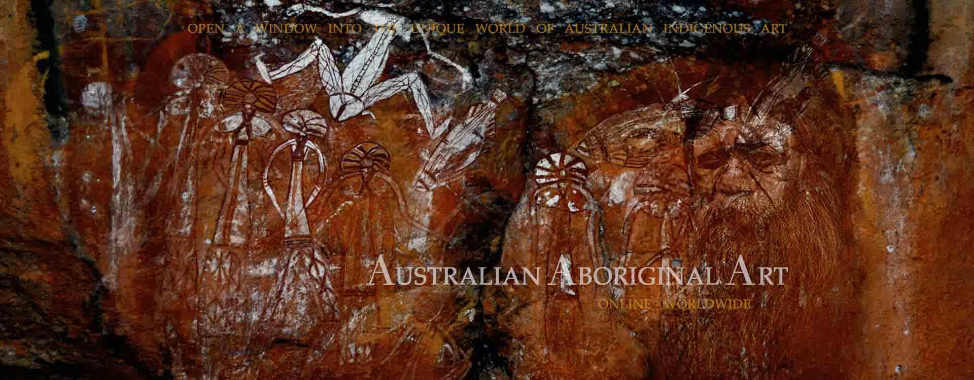 australian-aboriginal-art